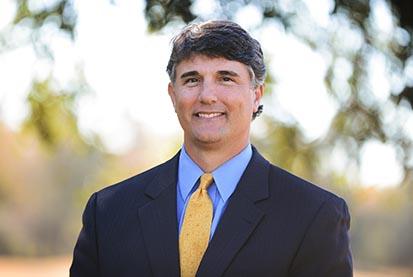 Kevin L. Rourk